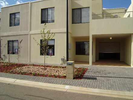 6B Trafalgar Drive, Elizabeth Park 5113, SA House Photo