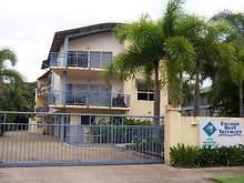 Unit - 6/205 Mcleod Street Street, Cairns City 4870, QLD