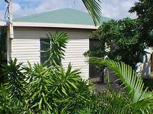 House - 16 William Street, Yeppoon 4703, QLD