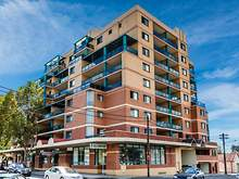 Apartment - 28/16-22 Burwood Road, Burwood 2134, NSW