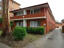 Unit - 5/45 Burlington Road, Homebush 2140, NSW