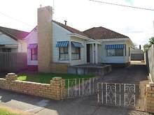 House - 54 Chapman Street, Sunshine 3020, VIC