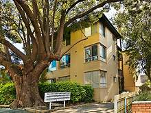 Studio - 13/22 Harrow Road, Stanmore 2048, NSW