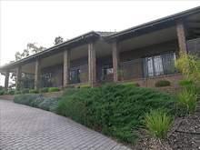 House - 26 Immanuel Drive, Salisbury Heights 5109, SA