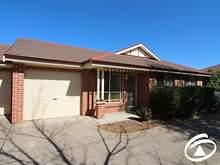 Unit - 2/121 Woodward Street, Orange 2800, NSW