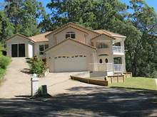 House - 5B/21 Clearview Court, Buderim 4556, QLD