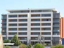 House - 4404/25 Beresford Street, Newcastle West 2302, NSW