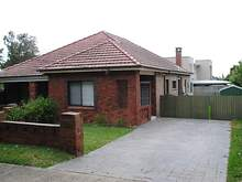 House - 32 Harris Street, S...