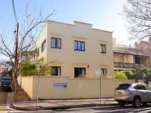 Apartment - 4/63 Paddington Street, Paddington 2021, NSW