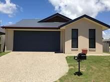 House - 32 Ashburton Close, Sippy Downs 4556, QLD