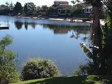 House - Broadbeach Waters 4218, QLD