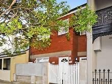 Apartment - 5 Stewart Street, Paddington 2021, NSW