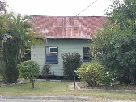 House - 104 Haynes Street, ...
