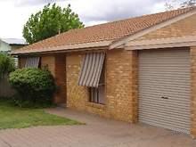 House - 6/18 Hoy Street, Bendigo 3550, VIC