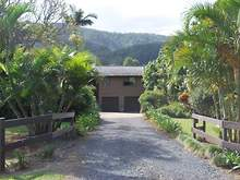 House - 232 North Bonville Road, Coffs Harbour 2450, NSW