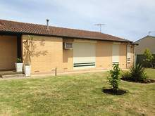 House - 31 Conmurra Crescent, Craigmore 5114, SA