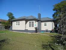 House - St Marys 2760, NSW