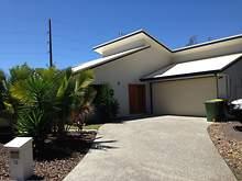 House - 15 Bainbridge Circuit, Sippy Downs 4556, QLD