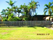 House - 19 Ashgrove Crescent, Yeppoon 4703, QLD