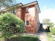 Unit - 8/70 Hill Street, Orange 2800, NSW