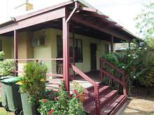 House - 10 Dulcie Street, Sunshine 3020, VIC