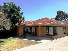 House - 10 Greig Street, Sunshine 3020, VIC