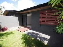 Apartment - 32B Sarawak Avenue, Palm Beach 4221, QLD