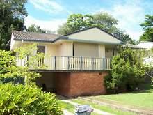House - 7 Pitt Square, Coffs Harbour 2450, NSW