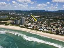 House - 48 First Avenue, Palm Beach 4221, QLD