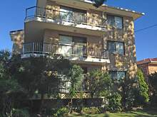 Unit - 3/6 Twelfth Avenue, Palm Beach 4221, QLD