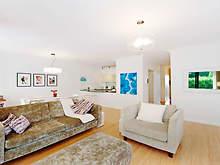 Apartment - 5/11 Young Street, Paddington 2021, NSW