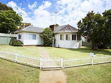House - 59 Australia Street, St Marys 2760, NSW