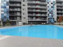 House - 6/262 Lord Street, Perth 6000, WA