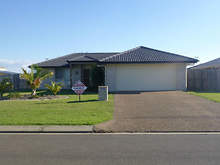 House - 22 Baker Finch Drive, Bargara 4670, QLD