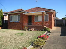 House - 2A Perrys Avenue, Bexley 2207, NSW