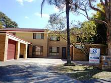 Townhouse - 3/3 Rolan Court, Palm Beach 4221, QLD