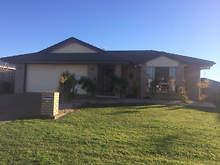 House - 10 Settlement Court, Bargara 4670, QLD