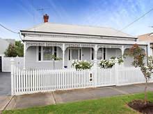 House - 1 Fraser Street, Sunshine 3020, VIC