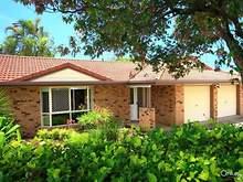 House - 18 Bribie Pine Court, Buderim 4556, QLD