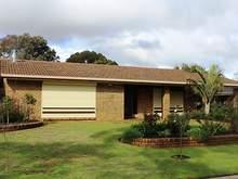 House - 43 London Drive, Salisbury East 5109, SA