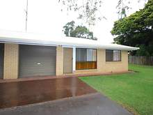 Apartment - 2/9 Norman Street, Toowoomba 4350, QLD