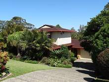 House - 19 Greenlinks Avenue, Coffs Harbour 2450, NSW