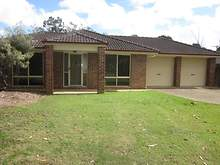 House - 16 Mannix Place, Forest Lake 4078, QLD