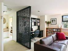Apartment - 357 Glenmore Road, Paddington 2021, NSW