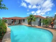 House - Clear Island Road, Broadbeach Waters 4218, QLD