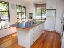 House - 50 Townsend Road, Buderim 4556, QLD