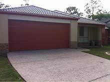 House - 10 Purdie Place, Forest Lake 4078, QLD