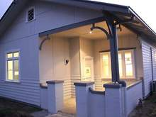 House - 26 Hargreaves Street, Bendigo 3550, VIC