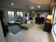 House - 8 Whitebeech Street, Meridan Plains 4551, QLD