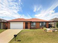 House - 12 Wareena Crescent, Toowoomba 4350, QLD